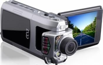 Купить видеорегистратор в Минске и Барановичах