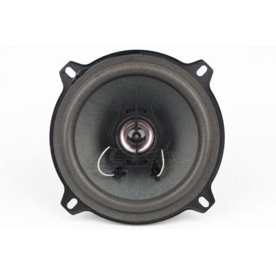 Автоакустика ACV PB-522