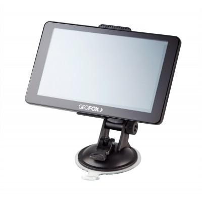 GPS навигатор GEOFOX MID 702 GPS ver2