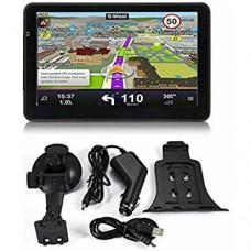 Pioneer GPS 710