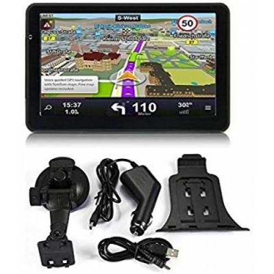 GPS Навигатор Pioneer GPS-710