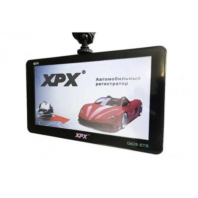 XPX G626 STR