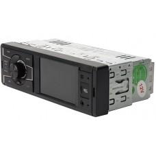 Автомагнитола XPX PM 4014B