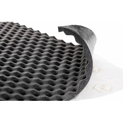 Звукопоглощающий материал Biplast Premium 20A