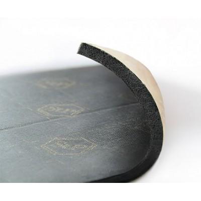 Звукоизоляционный материал STP Bromo