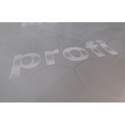 Вибропоглощающий материал StP Profi Light