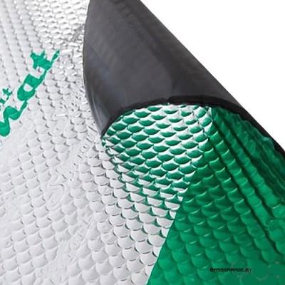 Вибропоглощающий материал Smartmat Фаворит 30