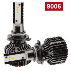Светодиоды Q5-HB4 (9006)
