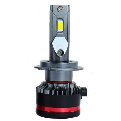 Светодиодные лампы в головной свет RAM-8 CSP H7