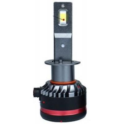 Светодиодные лампы в головной свет RAM-8 CSP H1