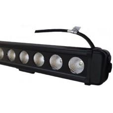 Светодиодная балка (LED Lighting Bar) DPL26X10