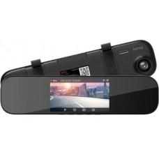 Xiaomi 70Mai Rearview Mirror Dash Cam (Midrive D04)