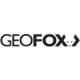 GEOFOX