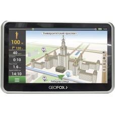 GEOFOX MID 702 GPS 8Gb