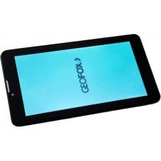 GEOFOX MID 723 LOW 3G ver.2