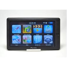 Pioneer GPS-705