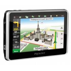 Prology iMap-580TR