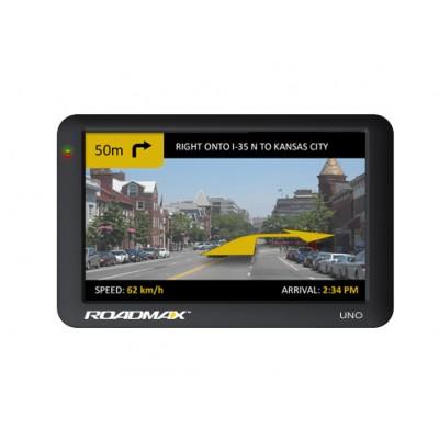 Roadmax Uno (MS)