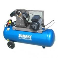 SUMAKE JB30-30TA-100
