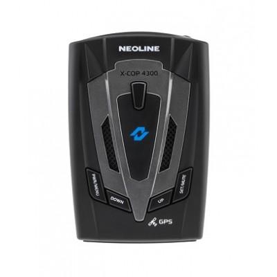 Neoline X-COP 4300