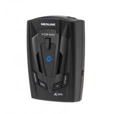 Neoline X-COP 4500