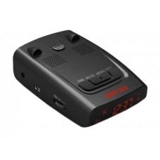 Sho-Me G800