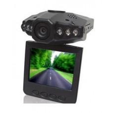 Armix DVR Cam-200