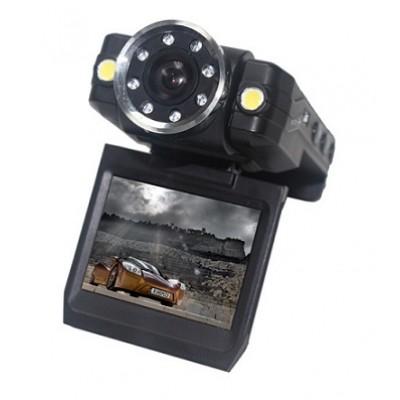 Armix DVR Cam-500