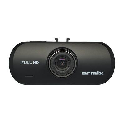 Armix DVR Cam-900
