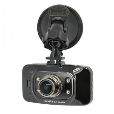 Автомобильный видеорегистратор Armix DVR Cam-950