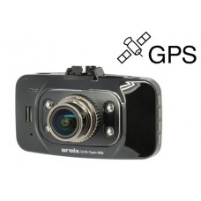 Armix DVR Cam-950 GPS