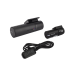 BlackVue DR470-2CH GPS