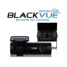 Blackvue DR650S-2CH Truck
