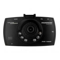 Roadmax Guardian R550 (96220)