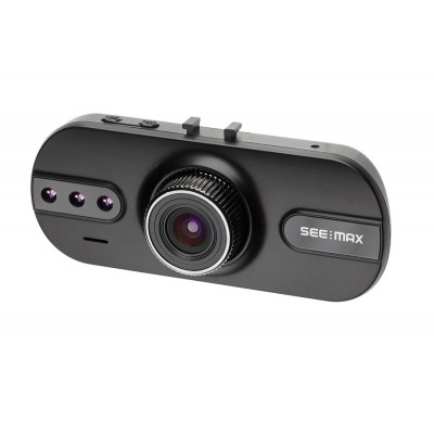 SeeMax DVR RG500