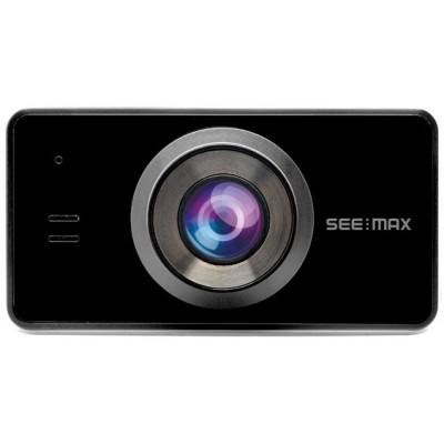 SeeMax DVR RG520 GPS ver.2