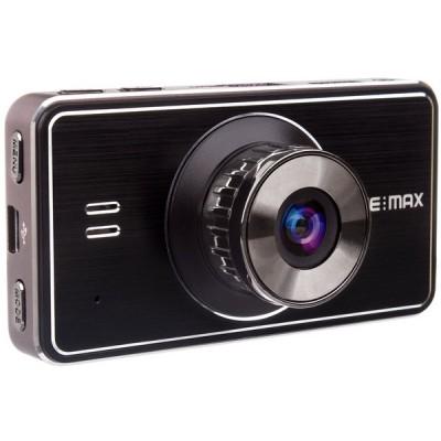 SeeMax DVR RG520 ver.2