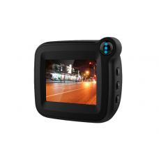 SeeMax DVR RG710 GPS