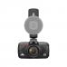 Sho-Me A7-GPS/GLONASS