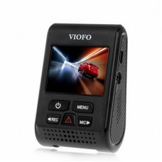 Viofo A119S