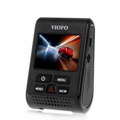 Viofo A119S+GPS