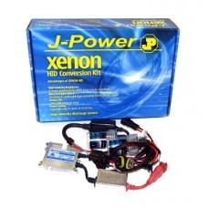 Биксенон J-Power