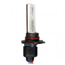 Лампа ксеноновая HB3 (9005)