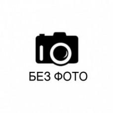 88405 Унивесальный Тестер напряжения 6-600В (~/-) (шт.)