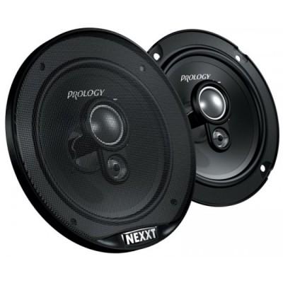 Автоакустика PROLOGY NX-1623 MKIII