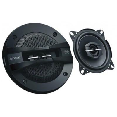 Автоакустика Sony XS-GT1028F