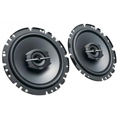 Автоакустика Sony XS GT1720R