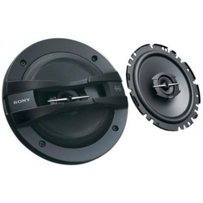 Автоакустика Sony XS-GT1730R