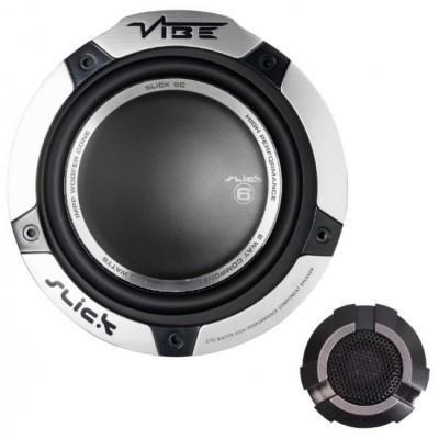 Автоакустика VIBE SLICK 6 COMP