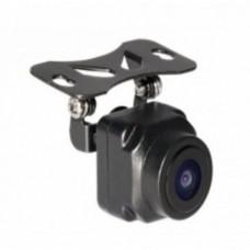 Камера переднего обзора GAZER СС1200-FUN2